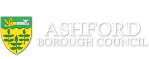 In Partnership with Ashford Borough Council