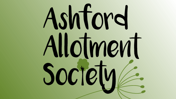 Ashford Allotment Society
